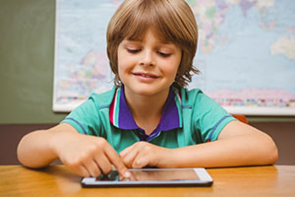 Code words: The importance of teaching digital literacies: media appearance byJanette Hughes, PhD