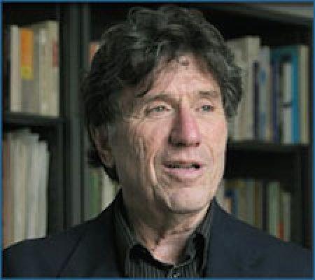 Richard Appelbaum, PhD Photo