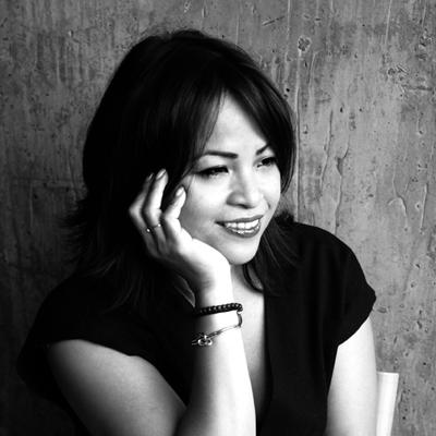 Jessica Valenzuela Photo