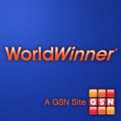 Welcome to GSN/WorldWinner Help! Click the icons to the right to view FAQs for forexnetwork.tk and forexnetwork.tk If you can't find what you're looking for in our FAQs, contact us!