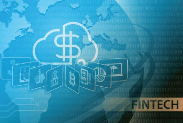 Five Providers of Canadian FinTech-Enabled Lending Solutions Named as IDC Innovators