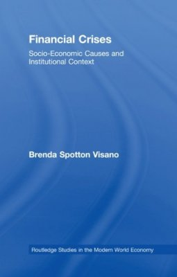 Brenda Spotton Visano Publication