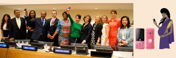 First Ladies Support ZMD, UNAIDS, Global Partnerships, Miss Universe, Kristie Holmes