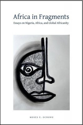 Moses Ochonu Publication