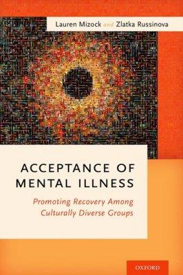 Lauren Mizock, PhD Publication